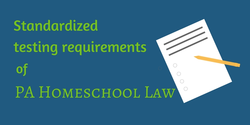 pa homeschool affidavit form - Seatle.davidjoel.co
