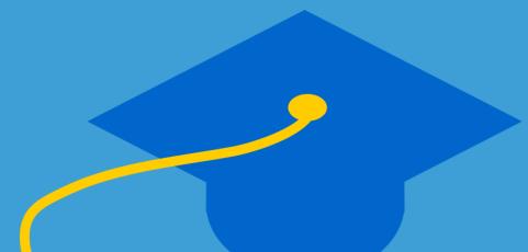 Basic Graduation Requirements Under Pennsylvania Homeschool Law